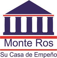 COMERCIAL INTERMODAL SA DE CV