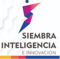 Siembra Inteligencia E Innovacion