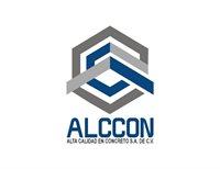 Conctretos Alccon