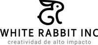 white rabbit inc