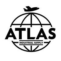 ATLAS INDUSTRIAL SUPPLY