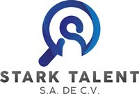 Stark Talent