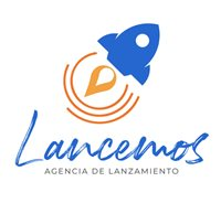 Lancemos Marketing Digital