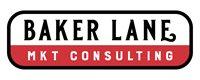 Bake Lane MKT Consulting