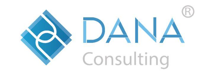 DANA Consulting