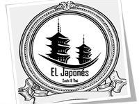 Sushi El Japonés & Thai