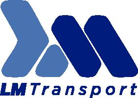 LM Transportaciones, S.A. de C.V.