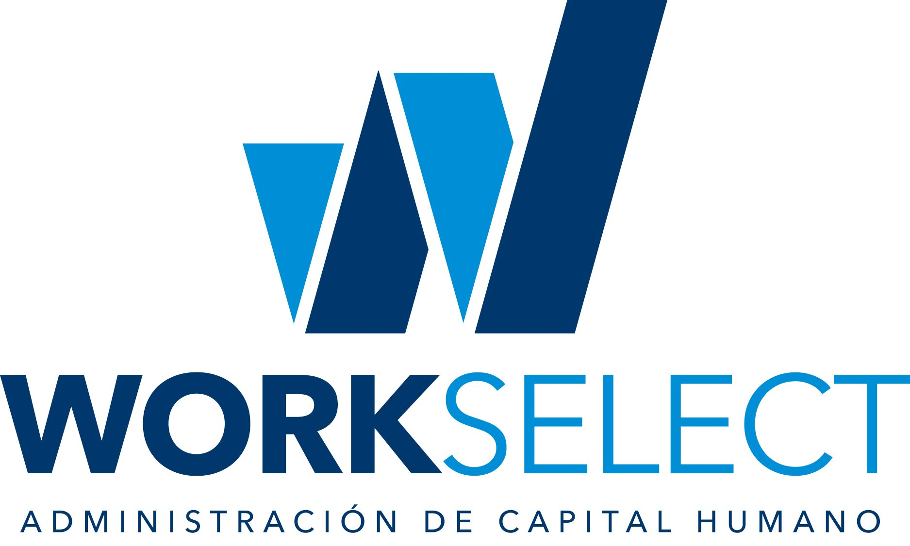 Workselect