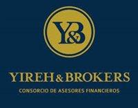 Yireh & Brokers Agente de Seguros SA de CV