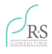 R&S CONSULTING