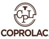 COPROLAC