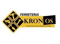 Ferretería Kronos