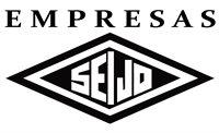 Empresas Seijo S.A. de C.V.