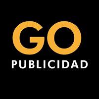Go Publicidad