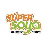 Grupo Empresarial Super Soya, S.A de C.V