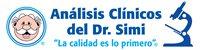 Sistemas de Salud del Dr. Simi S. A. de C. V.