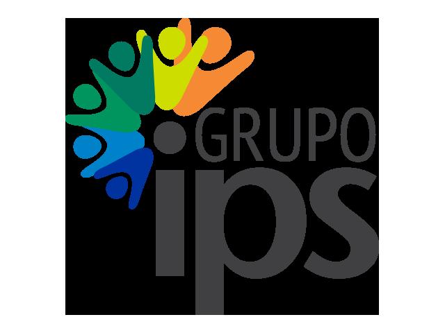 IPS Especialistas en RH