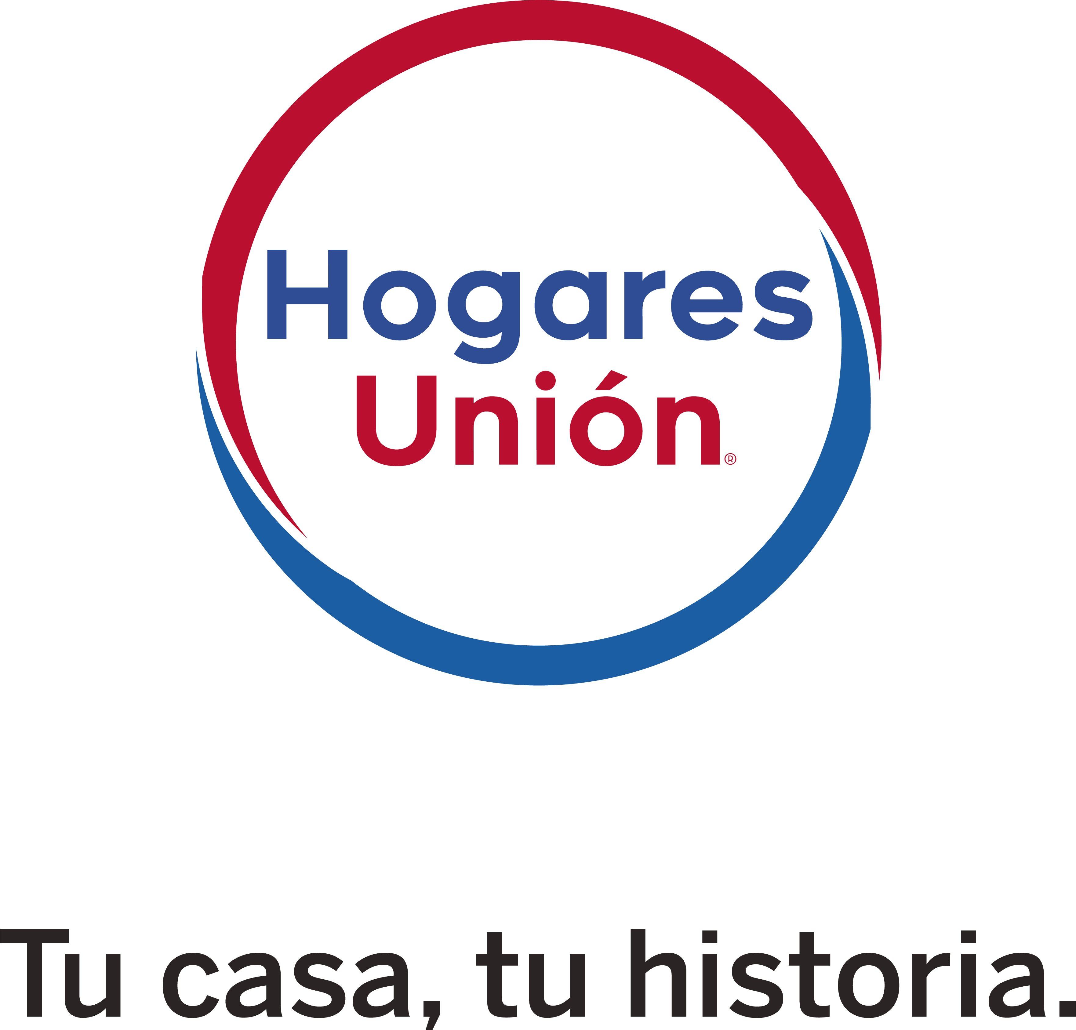 Hogares Unión S. A de C. V