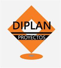 Diplan-Const Proyectos S.A. de C.V.