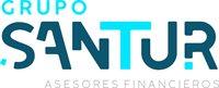 Grupo Santur