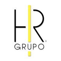 GrupoHR
