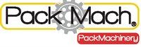 PACKMACH