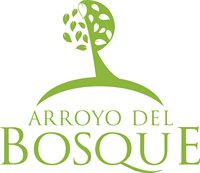 ARROYO DEL BOSQUE