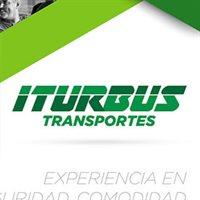 ITURBUS