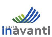 Grupo Inavanti