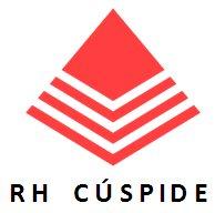 ADMINISTRACION RH CUSPIDE