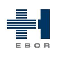 H Ebor
