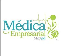 Medica Empresarial