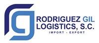 Rodriguez Gil Logistics SC