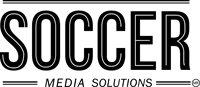 Soccer Media Solutions