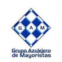 Grupo Azulejero de Mayorista
