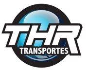 THR Transportes