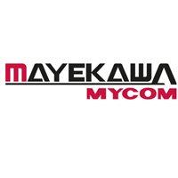 Mayekawa de México S.A. de C.V.