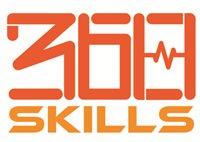 Skills 360 RH