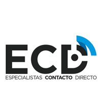 Especialistas contacto directo ECD, s.a. de c.v.
