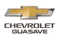 Félix Automotriz Chevrolet Guasave