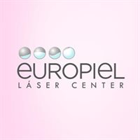 Europiel Laser Center