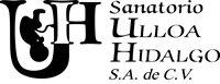 Sanatorio Ulloa Hidalgo