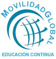 Optimal Education Siglum XXI SC