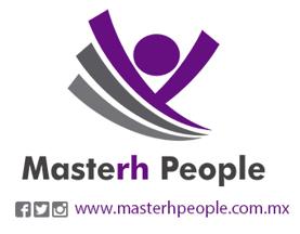 Masterh People