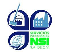 Servicios Industriales NSI S.A de C.V.