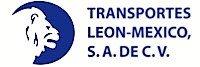 TRANSPORTES LEON MEXICO