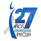 Universidad INECUH