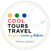 Cool Tours Travel