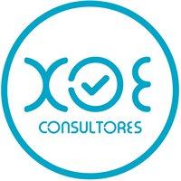 XOE CONSULTORES