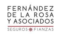 Fernández de la Rosa y Asociados.